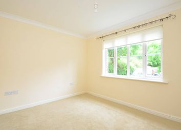 Thumbnail 1 bedroom flat for sale in Guildford, Stoughton