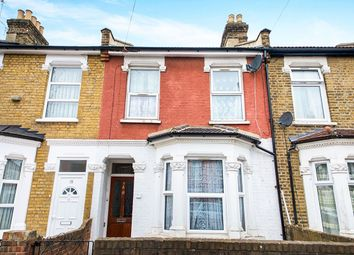 2 bed flat for sale in Birchdale Road, London E7