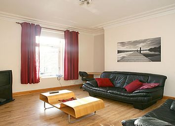 Thumbnail 1 bed flat to rent in Whitehall Place, City Centre, Aberdeen