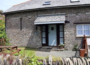 Thumbnail 3 bed cottage for sale in Bowden, Dartmouth