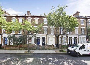 Room to rent in Fairbridge Road, London N19