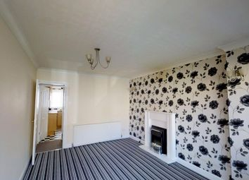 Thumbnail 2 bed semi-detached house to rent in Hunt Lane, Bentley