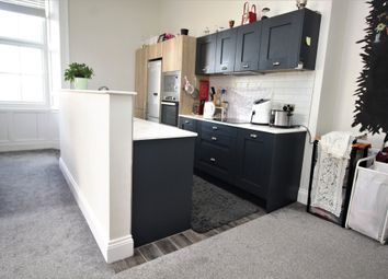 Thumbnail 4 bed flat to rent in Ellison Place, Newcastle Upon Tyne