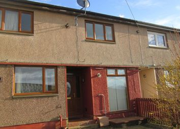 Thumbnail 2 bed property to rent in Main Street, Kinglassie, Lochgelly