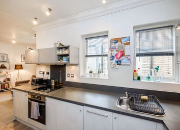 Thumbnail 1 bed flat for sale in Chamberlain Court, Edmund Street, Birmingham