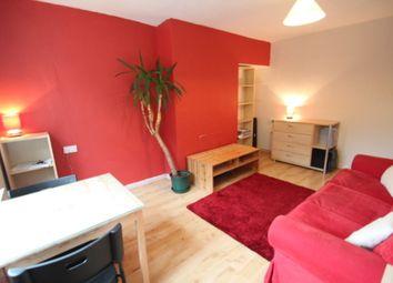 Thumbnail 1 bedroom flat to rent in Shenley Lane, Selly Oak, Birmingham