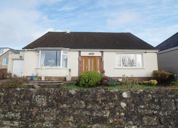 6 bed detached bungalow for sale in Moresby Parks, Whitehaven CA28