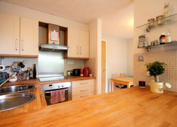 Thumbnail 1 bed flat for sale in Limetree Walk, Tooting
