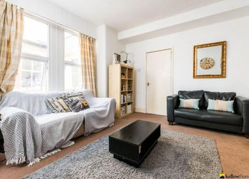 Thumbnail 2 bedroom flat to rent in Garratt Terrace, London