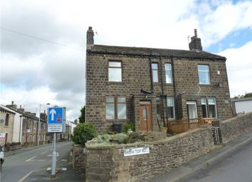 Thumbnail 3 bed semi-detached house for sale in Heather View, Haworth, Keighley