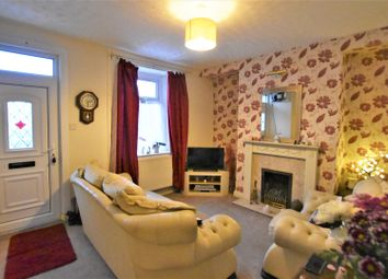 Thumbnail 3 bed terraced house for sale in Robinson Row, Millom