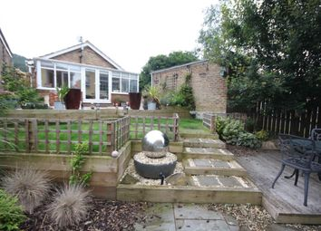 Thumbnail 2 bed bungalow to rent in Wheatlands Close, Guisborough