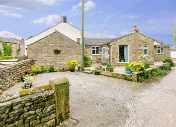 Thumbnail 2 bed cottage for sale in Risplith, Ripon, North Yorkshire