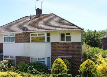 3 bed semi-detached house for sale in Plymouth, Devon PL5