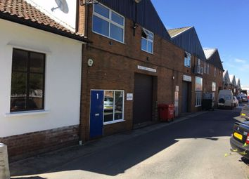 Thumbnail Office to let in Beech Business Park, Hereford, Herefordshire