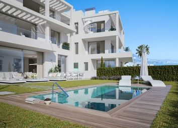 Thumbnail 3 bed apartment for sale in Spain, Málaga, Mijas, Mijas Costa