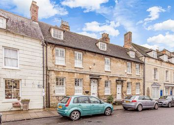 Thumbnail 3 bed property to rent in High Street, Woodstock