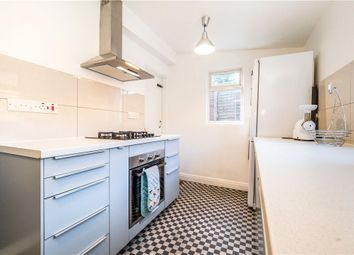 Thumbnail 4 bed end terrace house for sale in Manor Road, South Norwood, London