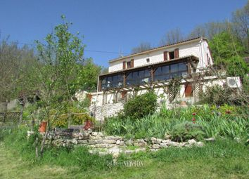 Thumbnail 2 bed property for sale in Montcuq, 46800, France