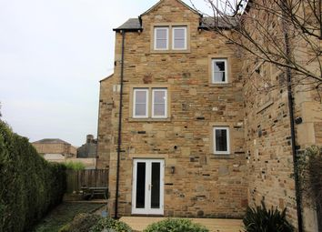 Thumbnail 3 bedroom property to rent in Grove Mill Court, Otley