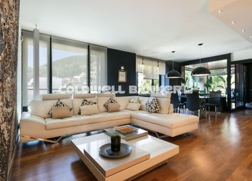 Thumbnail Town house for sale in Sarrià, Barcelona, Spain