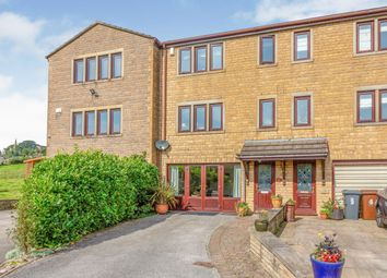 3 bed terraced house for sale in Acresfield, Colne BB8