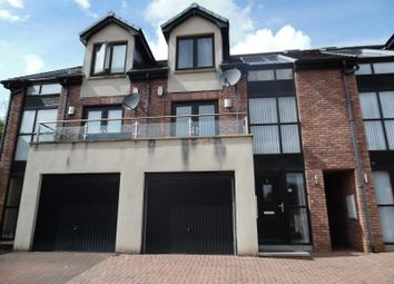 Thumbnail 3 bed property to rent in Friars Wood, Newtownabbey