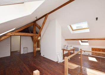Thumbnail 6 bed apartment for sale in Chamonix, France