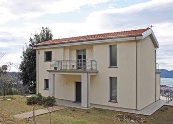 Thumbnail 3 bed villa for sale in La Spezia La Spezia, Italy