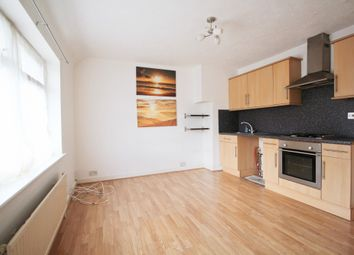 Thumbnail 1 bed maisonette to rent in Sheppey Road, Dagenham