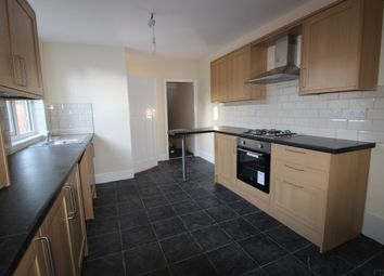 3 bed terraced house to rent in Valley View, Newcastle NE6