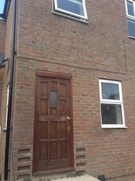 Thumbnail 1 bedroom flat to rent in 45 Dale Road, Luton
