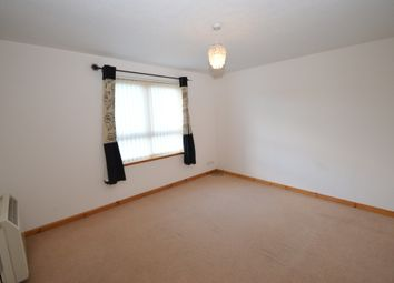 Thumbnail 1 bedroom flat to rent in Alltan Place, Culloden, Inverness