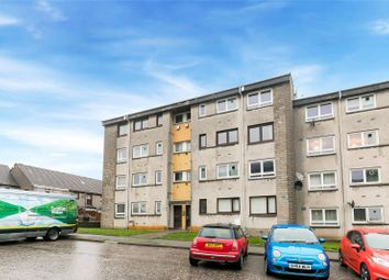 Thumbnail 2 bed flat to rent in 92 Oldcroft Place, Aberdeen
