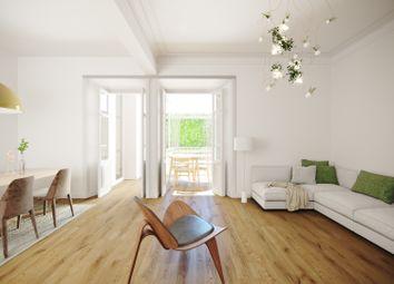 Thumbnail Block of flats for sale in Lapa, Estrela, Lisbon City, Lisbon Province, Portugal