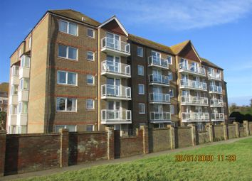 1 bed flat to rent in De La Warr Parade, Bexhill-On-Sea TN40