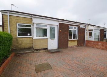 Thumbnail 2 bedroom bungalow to rent in Wilber Court, Sunderland