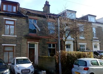 Thumbnail 4 bedroom semi-detached house for sale in Northfield Place, Manningham, Bradford