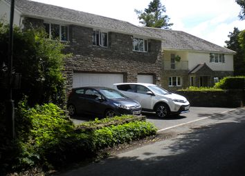 Thumbnail 6 bed detached house for sale in Rhydypandy Road, Morriston, Swansea