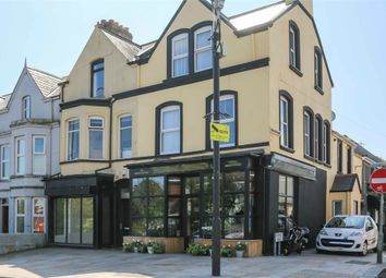 Thumbnail 2 bed town house for sale in Donaghadee Road, Bangor, County Down
