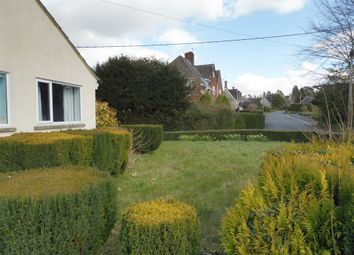 Thumbnail 3 bed bungalow to rent in Middle Lane, Cherhill, Calne