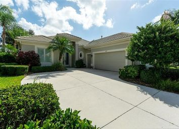 Thumbnail 2 bed property for sale in 5119 97th St E, Bradenton, Florida, 34211, United States Of America