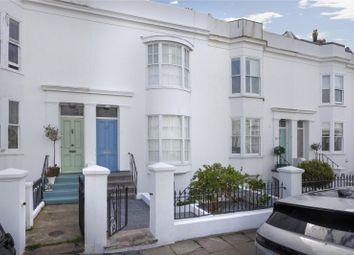 Osborne Villas, Hove BN3, south east england property
