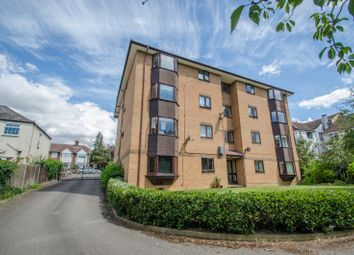 1 bed flat for sale in Grove House, Cadwell Lane, Hitchin, Hertfordshire SG4