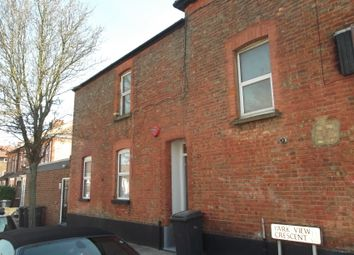 2 bed maisonette to rent in Oakleigh Road South, London N11