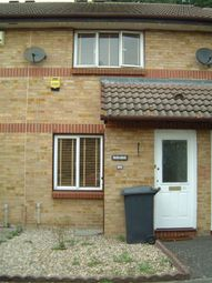 Thumbnail 2 bed flat to rent in Lena Kennedy Close, London