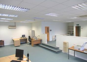 Thumbnail Office for sale in Unit 3, Armstrong Court, Armstrong Way, Bristol, Yate