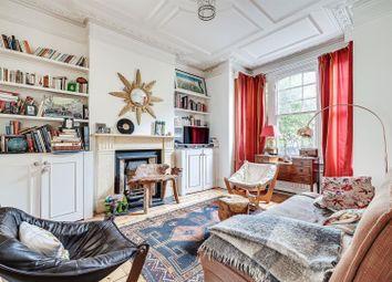 Parsons Green Lane, London SW6 property