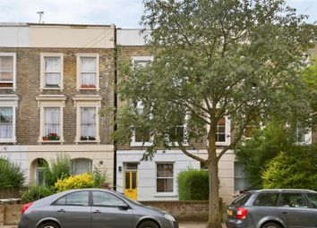 2 bed maisonette to rent in Regina Road, London N4