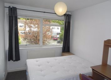 4 bed terraced house to rent in Guildford Park Avenue, Guildford GU2